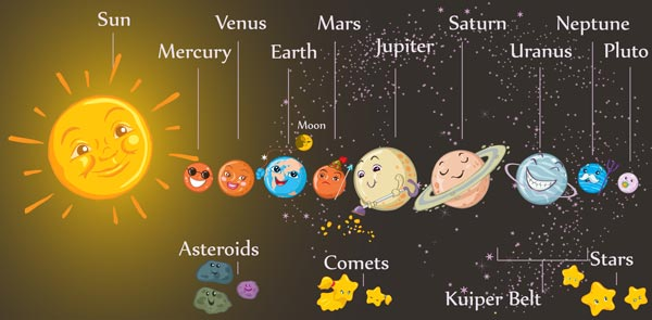 cosmic-planets-cartoon-vector6