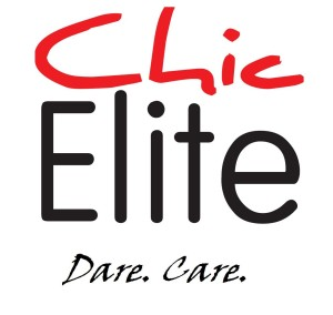 ChicElite_slogan-300x284