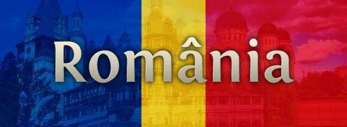 """S-a lansat cartea """"Marea Unire 1918- România Mare, Acte şi Documente"""""""