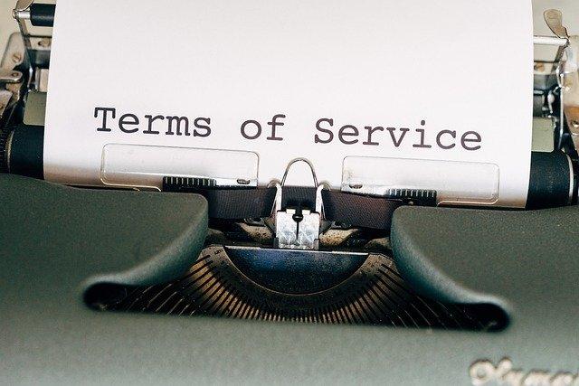 Servicii juridice dedicate antreprenorilor