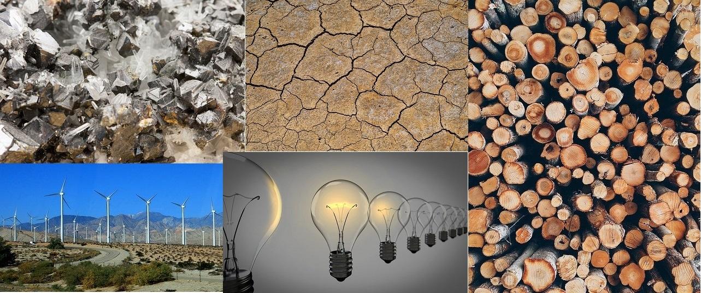 Ce facem cu resursele? Le păstrăm sau le consumăm iresponsabil?